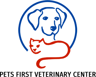 Veterinarian in Bryn Mawr, PA | Pets First Veterinary Center